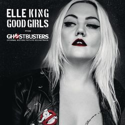 Elle King – Good Girls 2016 CD Completo