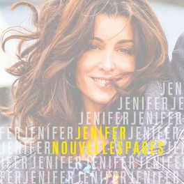 Album cover of Nouvelles pages (Version deluxe)