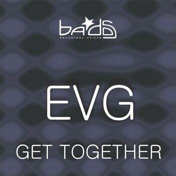 Get Together cover