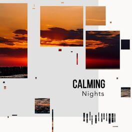 Album cover of # 1 Album: Calming Nights