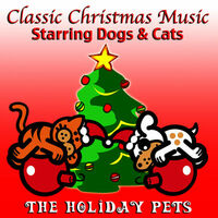2008 pennrose media llc - Classic Christmas Music