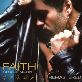 Album cover of Faith