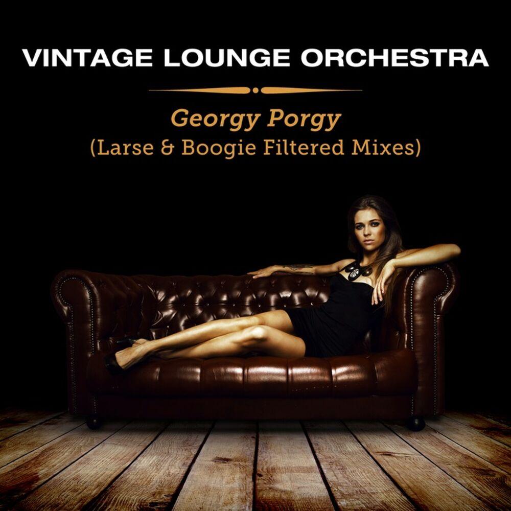 Georgy Porgy (Original Version)