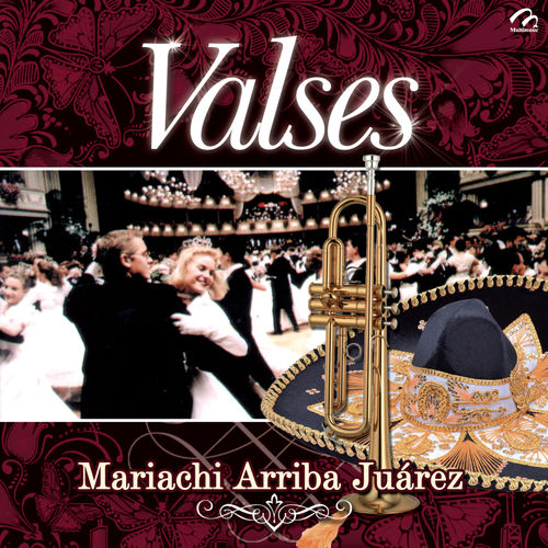 CD Valses con Mariachi 500x500-000000-80-0-0