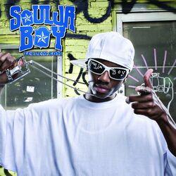 Crank That - Soulja Boy Download
