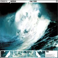 Tide - NOISIA