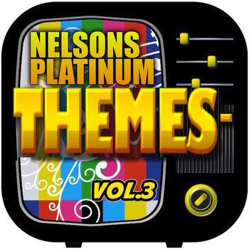 Bottom TV Theme cover