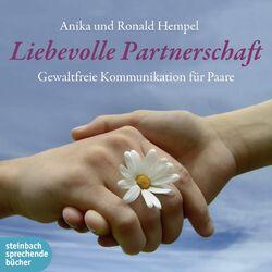 Liebevolle Partnerschaft (Ungekürzt) Audiobook