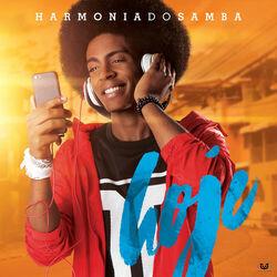 Download Harmonia Do Samba - Hoje 2017