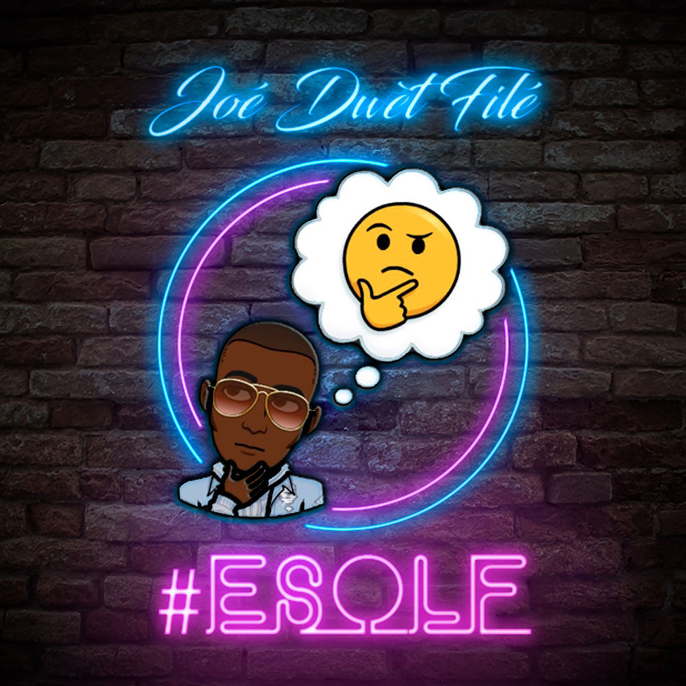 #Esolf