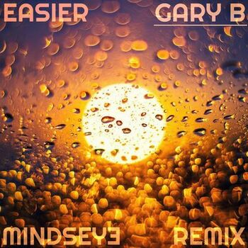 Easier (Mindseye Remix) cover