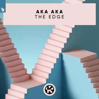 The Edge cover