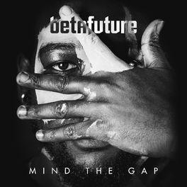 Album cover of Mind the Gap