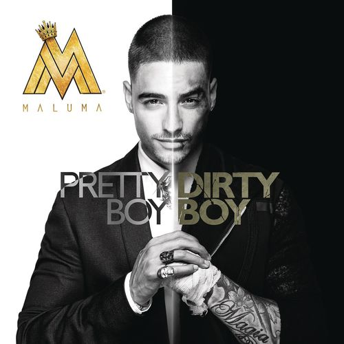 Baixar Single Pretty Boy, Dirty Boy, Baixar CD Pretty Boy, Dirty Boy, Baixar Pretty Boy, Dirty Boy, Baixar Música Pretty Boy, Dirty Boy - Maluma 2015, Baixar Música Maluma - Pretty Boy, Dirty Boy 2015