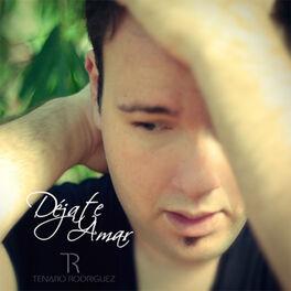 Album cover of Déjate Amar