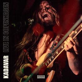 Kadavar: The Devil's Master - Music Streaming - Listen on Deezer