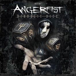 Album cover of Diabolic Dice