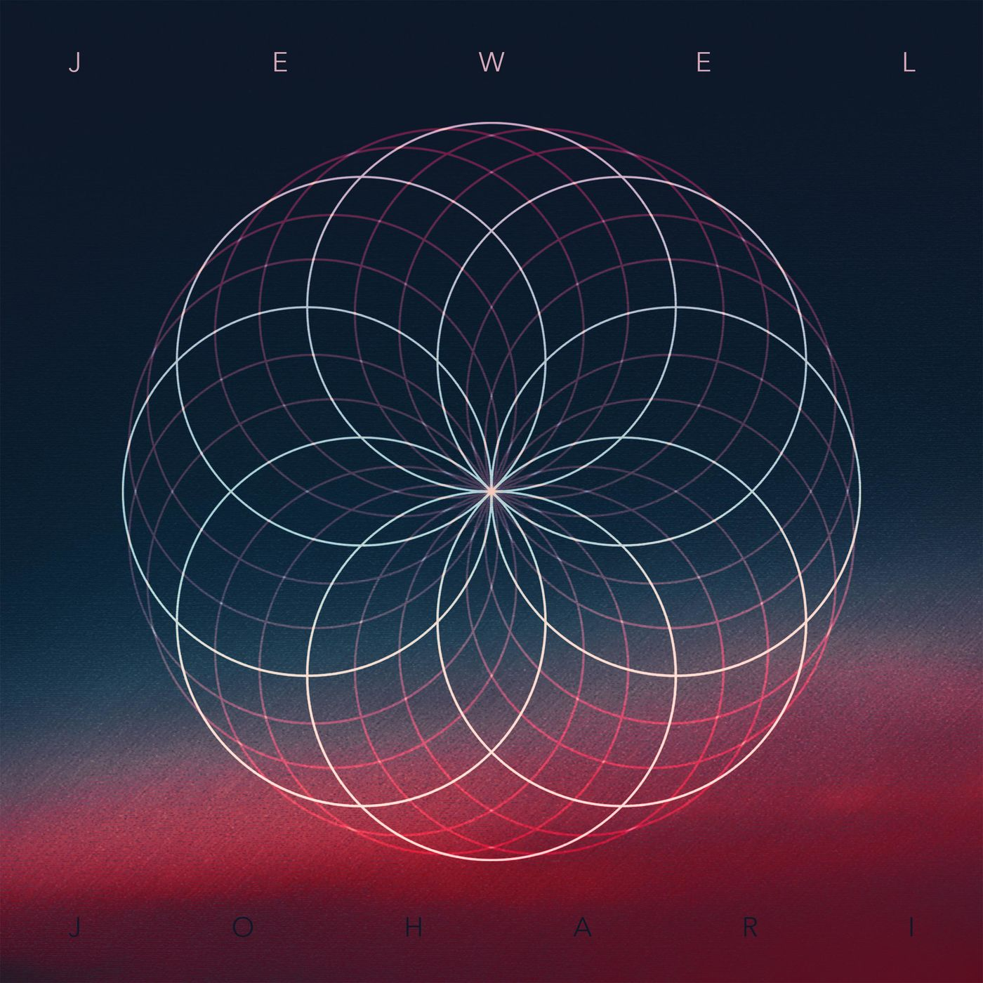 Johari - Jewel [single] (2019)
