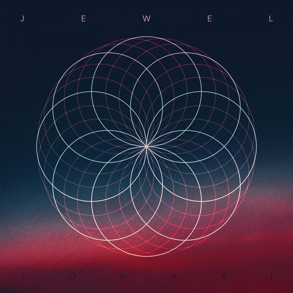 Johari - Jewel [single] (2019)