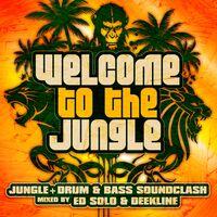 Blow - DJ FRESH - ERB N DUB - ED SOLO