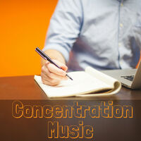 Better Concentration Music: Concentration Music – Exam Study