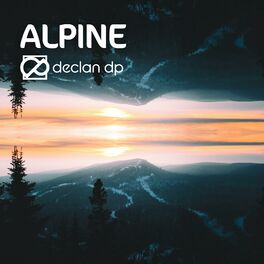 Album cover of Alpine