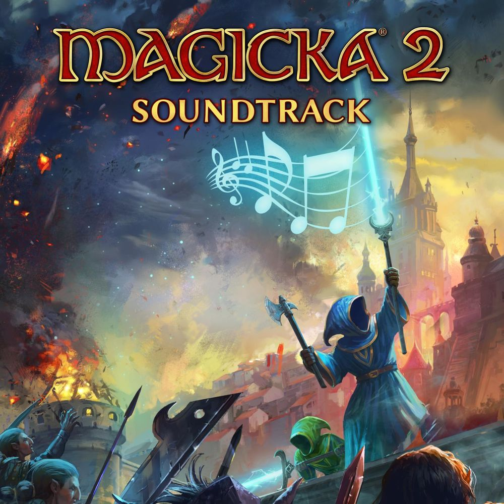 albums free mp3 downloads game soundtracks - HD 1400×1400