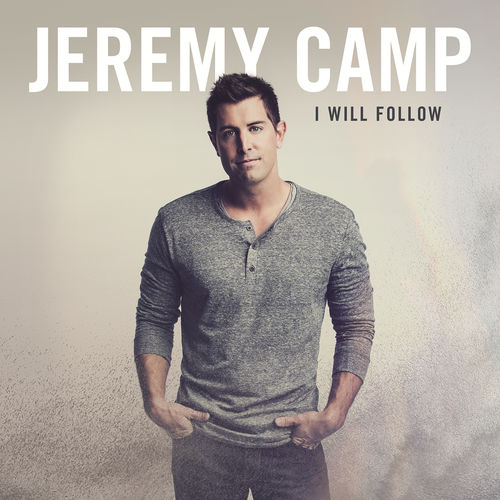 Baixar Single Christ In Me, Baixar CD Christ In Me, Baixar Christ In Me, Baixar Música Christ In Me - Jeremy Camp 2018, Baixar Música Jeremy Camp - Christ In Me 2018