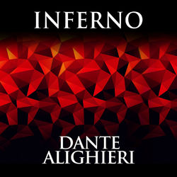 Inferno - The Divine Comedy, Book 1 (Unabridged)