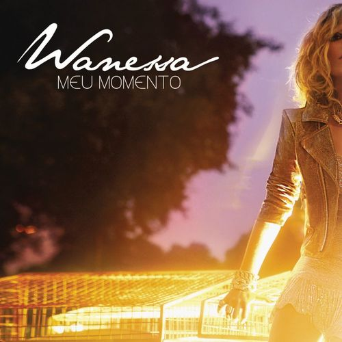 Baixar Single Fly (Versão em inglês) – Wanessa, Ja Rule (2009) Grátis