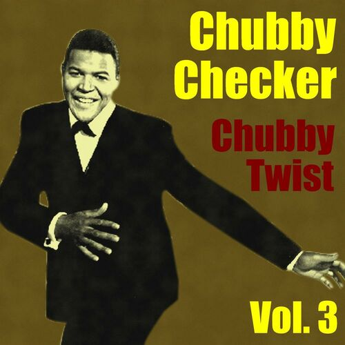 Fishin Chubby checker