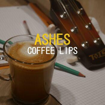 Coffee Lips cover