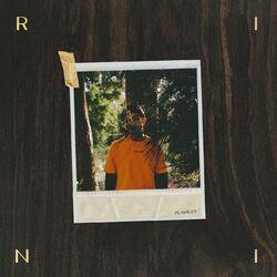 Rini – Rini 2017 CD Completo