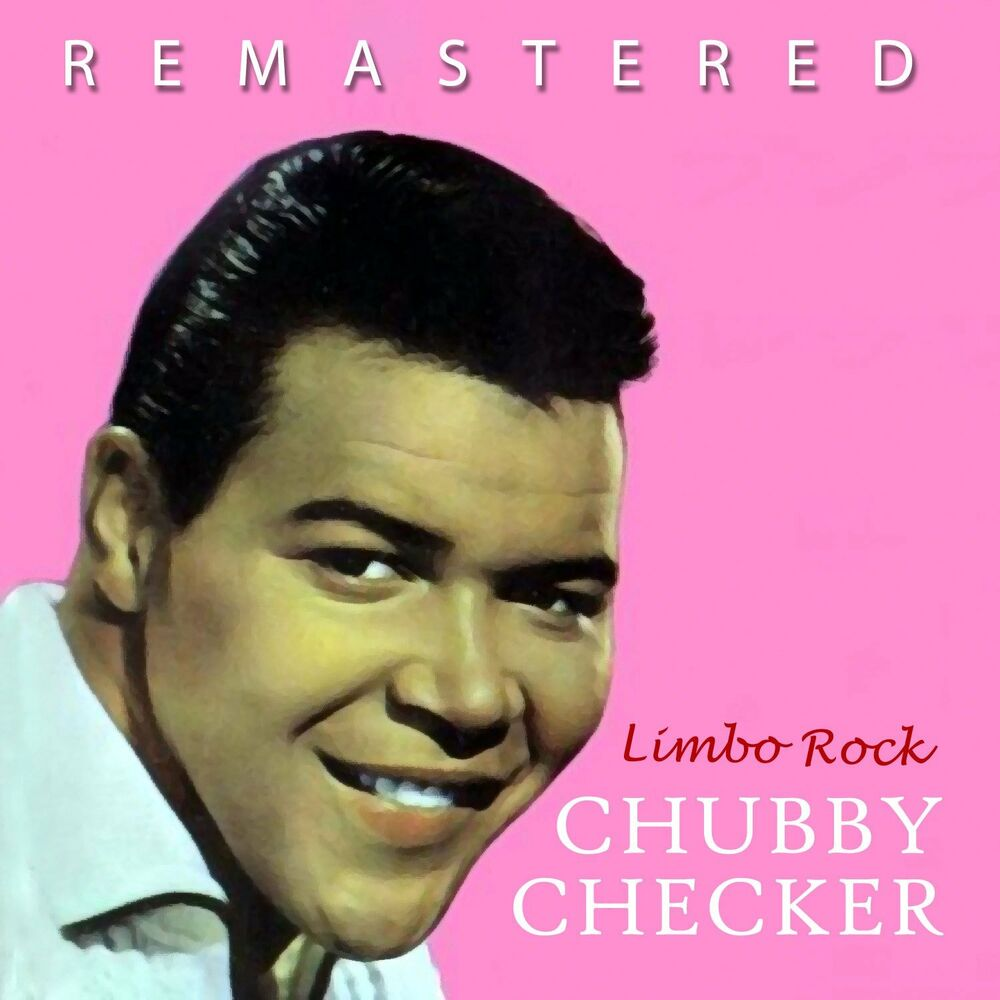 chubby-checker-lyric