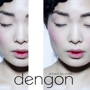 Dengon cover