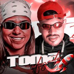 Toma no Foguetão - MC Danny (2021) Download