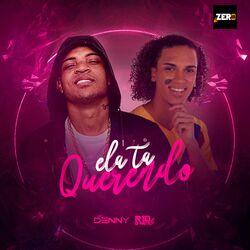 Música Ela Tá Querendo - MC Denny, (2021) Download