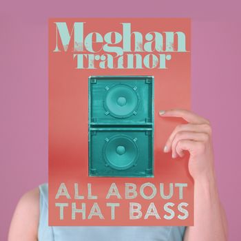 All About That Bass cover
