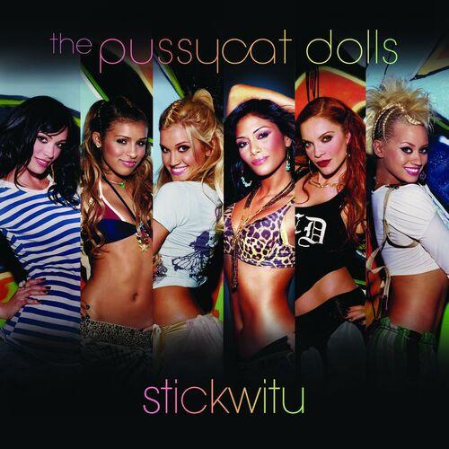 Baixar CD Stickwitu (International Version) – The Pussycat Dolls (2005) Grátis