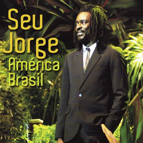 seu jorge musicas para churrasco vol 1 download torrent