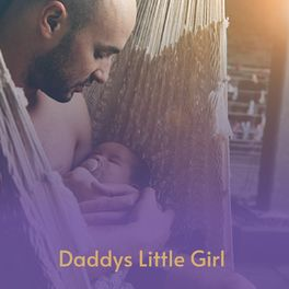Album cover of Daddys Little Girl