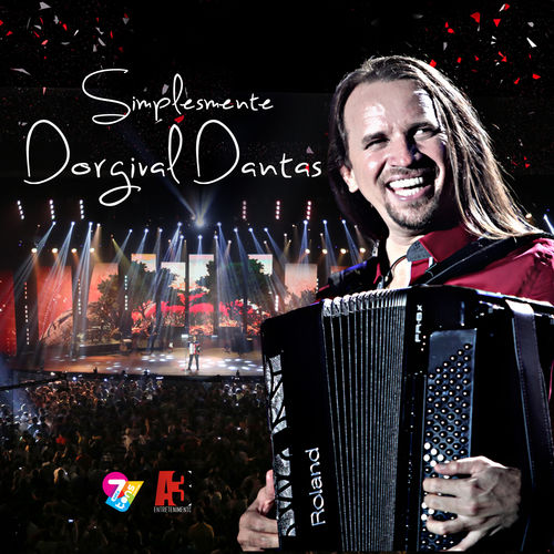 Baixar CD Simplesmente Dorgival Dantas (Ao Vivo) – Dorgival Dantas (2014) Grátis