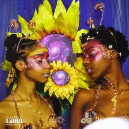 Album cover of bittersweet, Vol. 1 (DELUX)