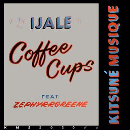 Album cover of Coffee Cups