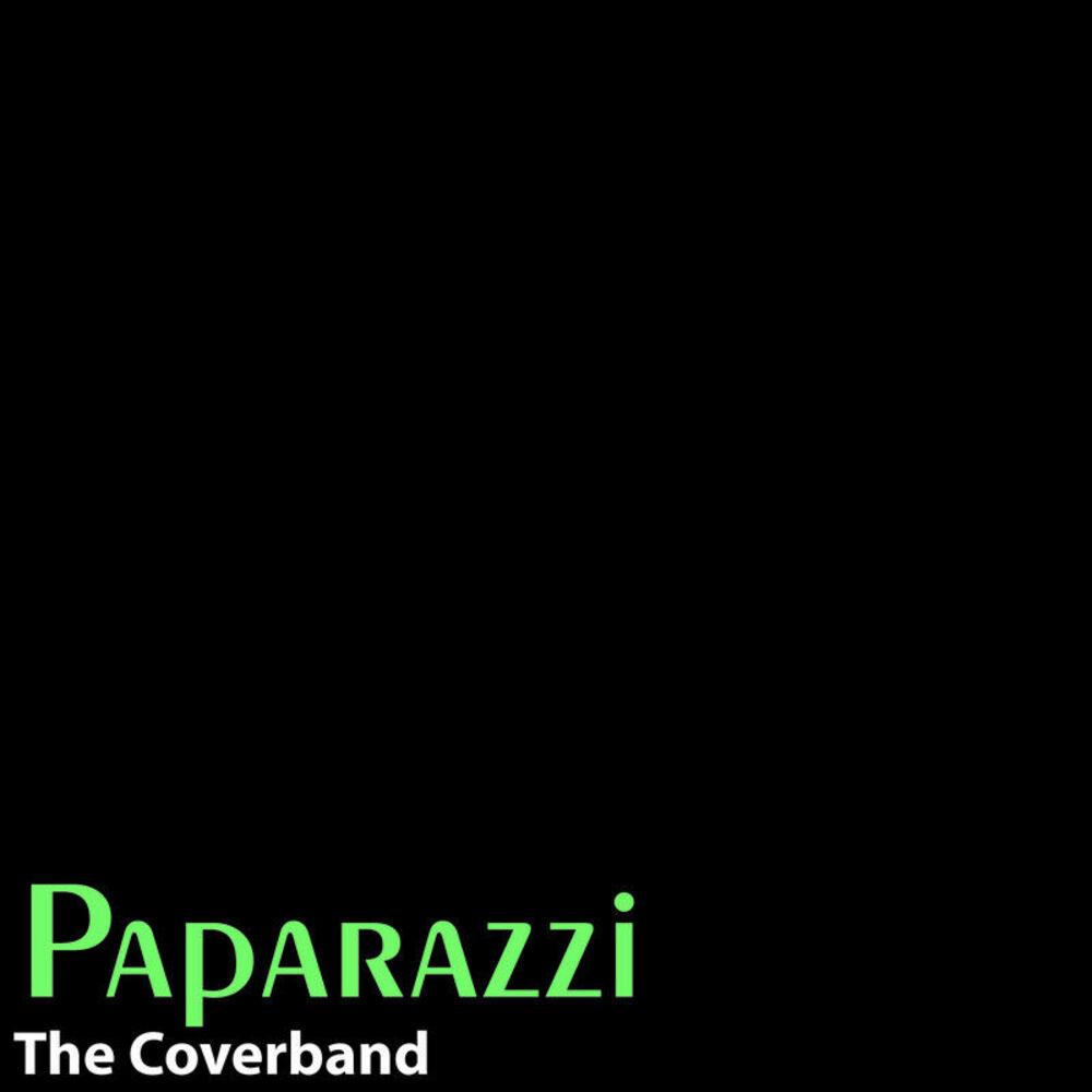 Paparazzi (Original Version By 'Lady Gaga')