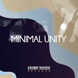 Album cover of Minimal Unity