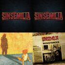 Sinsemilia - Les Incontournables