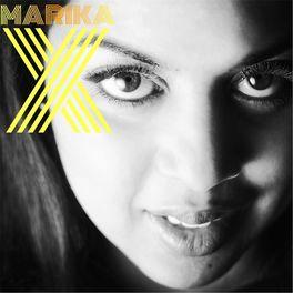 Marika: How Do I Live - Music Streaming - Listen on Deezer