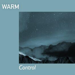 Album cover of # Warm Control
