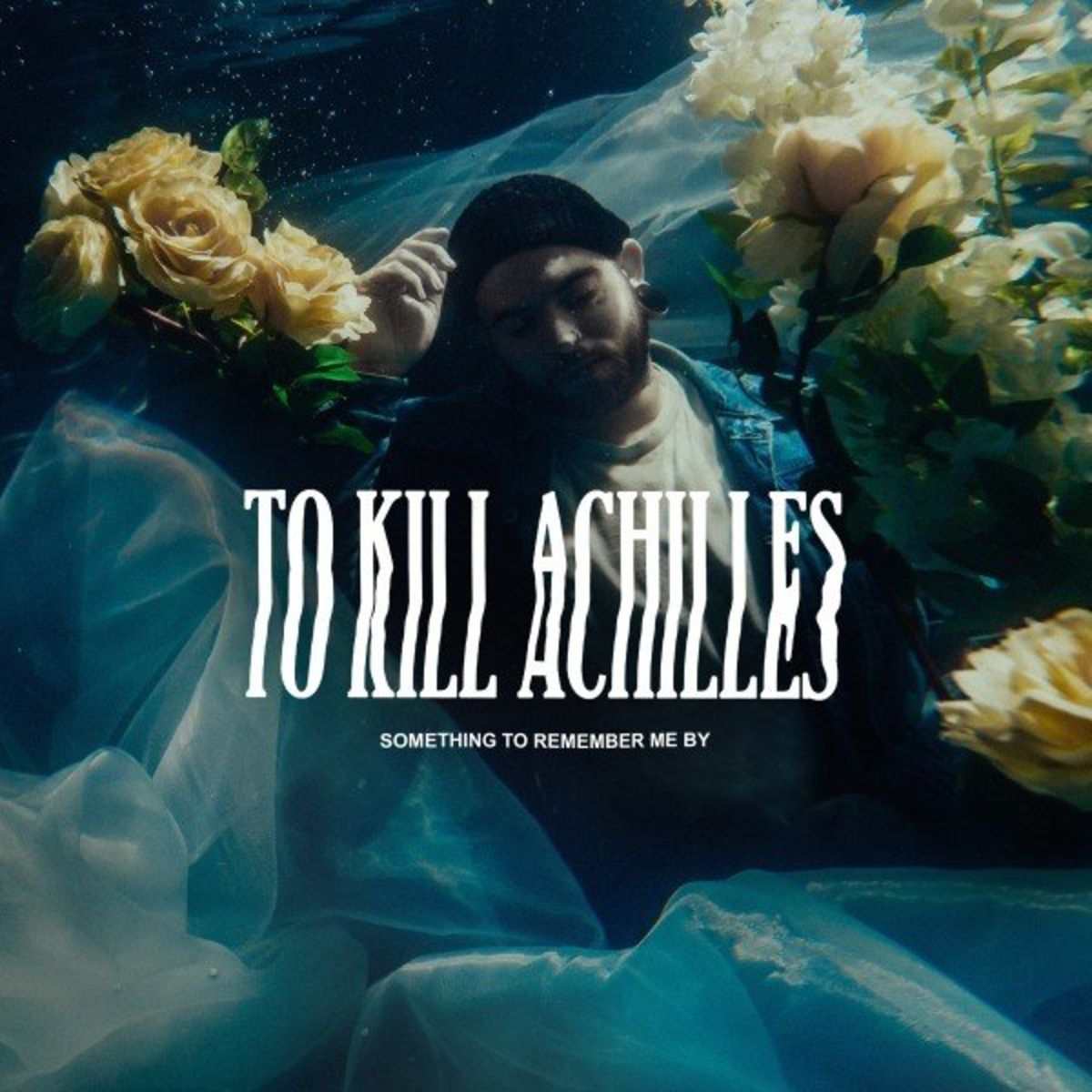 To Kill Achilles - fourpercent [single] (2020)